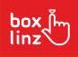 boxlinz